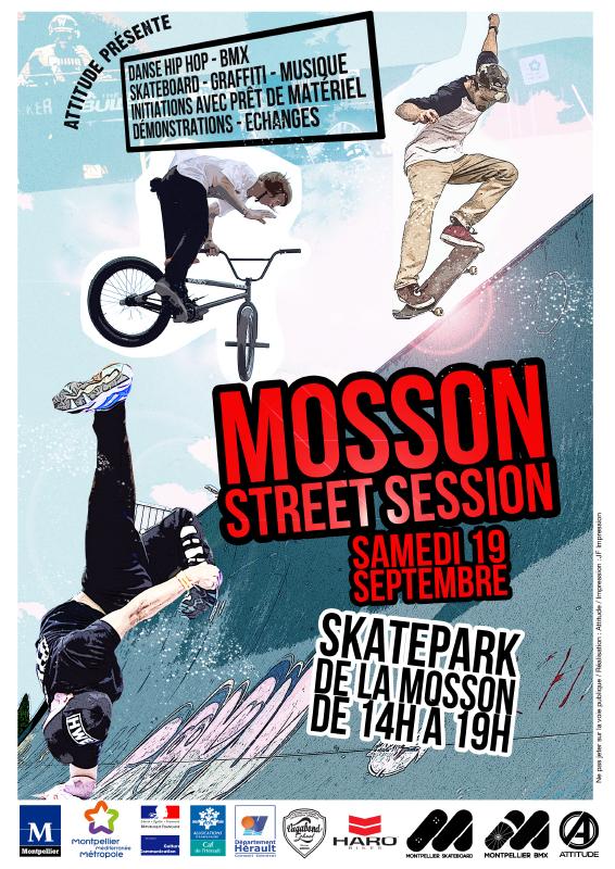 MossonStreetSession15-Web-Recto